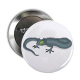 "Tatzelwurm 2.25"" Button"