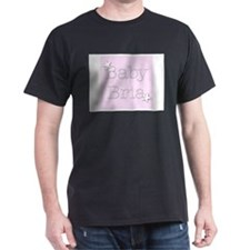 Cool Bria T-Shirt