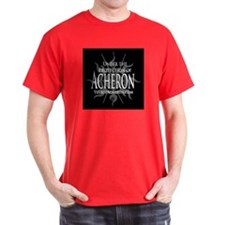 Year of Acheron T-Shirt