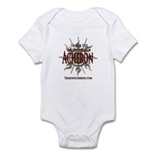 Year of Acheron Infant Bodysuit