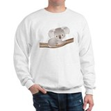 Baby Koala  Sweatshirt