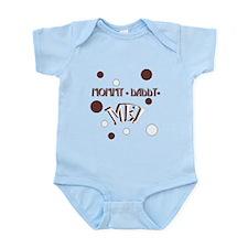 Family Infant Bodysuit