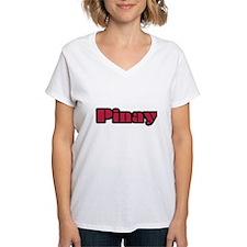 PINAY Shirt