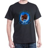 VA 122 Flying Eagles T-Shirt