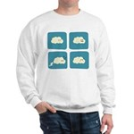 Thunder Fart Sweatshirt