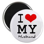 I love my husband 2.25