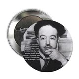Louis de Broglie: Physics Button