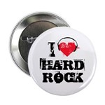 I love hard rock 2.25