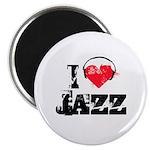 I love jazz 2.25