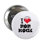 I love pop rock 2.25