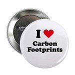 I love carbon footprints 2.25