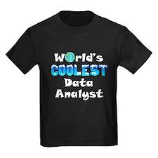 World's Coolest Data .. (A) T