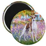 Garden / Ital Greyhound 2.25