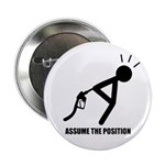 Assume the Position 2.25