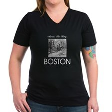 ABH Boston Shirt