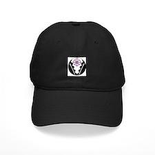 Fyrd Baseball Hat