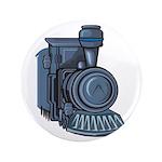 Railroad Mason 3.5