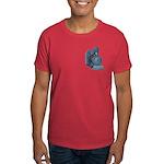 Railroad Mason Dark T-Shirt