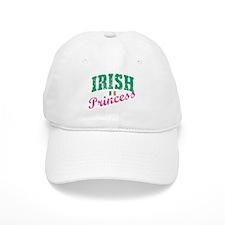 IRISH PRINCESS Baseball Cap