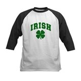 Irish Tee