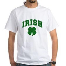 Irish Shirt