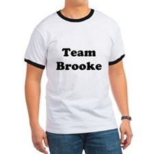Team Brooke T