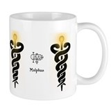 Malphas Mug