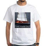 The Goat island Skiff T-Shirt