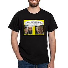 Cute Laden T-Shirt
