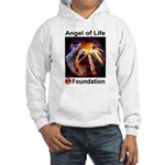 Save the Children Hooded Sweatshirt