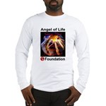 Save the Children Long Sleeve T-Shirt