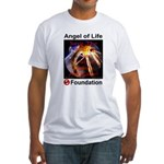 Save the Children Fitted T-Shirt