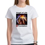 Save the Children Women's T-Shirt