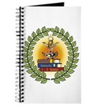 Masonic Teachers Journal
