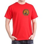 Masonic Teachers Dark T-Shirt