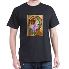 Maeve T-Shirt