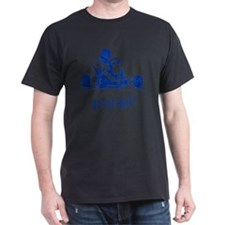 Go Kart 2 T-Shirt