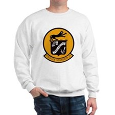 VF 21 Freelancers Sweatshirt