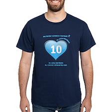 Ho visto Maradona T-Shirt