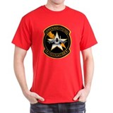 VF 33 Starfighters T-Shirt