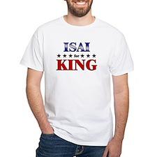 ISAI for king Shirt
