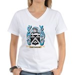 UNSC Special Teams Women's Dark T-Shirt