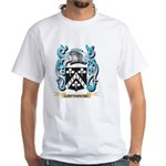 UNSC Special Teams Jr. Jersey T-Shirt