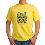 UNSC Special Teams Maternity Dark T-Shirt