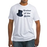 Bride - Father Shirt