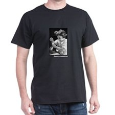 Future Seamstress T-Shirt