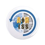 ARISS 3.5&quot; Button