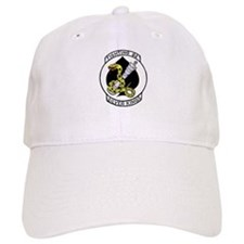 VF 92 Silver Kings Baseball Cap