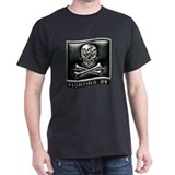 VF 84 Jolly Rogers Tee-Shirt