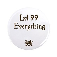 "lvl 99 Everything 3.5"" Button"